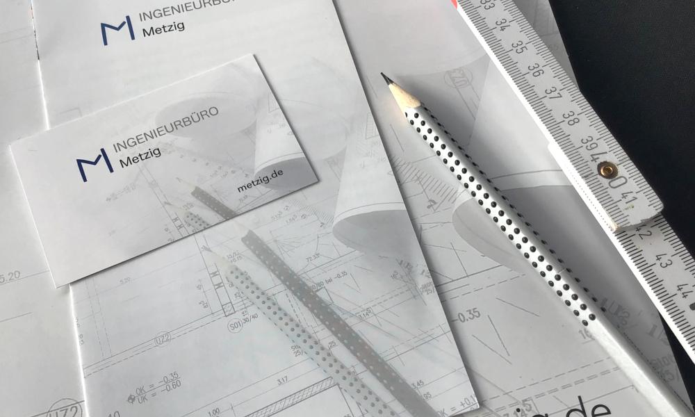 Design Grafikdesign Meißen