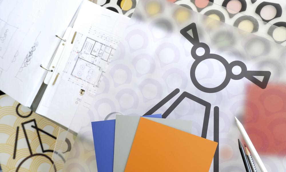 design grafikdesign gestalten