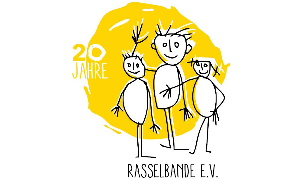 Logo - Grafikdesign